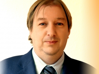 Björn Pöhlmann
