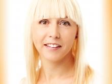 Ramona Gründer