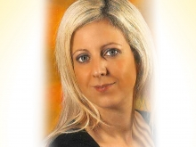 Tanja Knapp