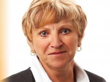 Dana Krumpolec
