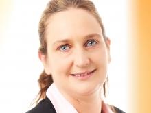 Sabine Wiegand-Bloß