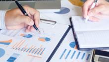 Betriebsprüfung – eine Checkliste bringt Sicherheit und vermeidet Fehler