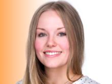 Celine Lauer